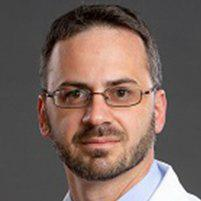 Aron M Trocchia, MD