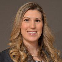 Ashley McElroy, MD  - Surgeon