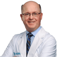 Mark  F. Rindge, DDS -  - Family Dentist