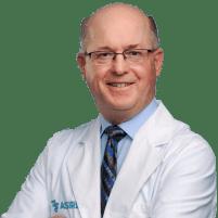 Mark  F. Rindge, DDS -  - Family Dentist