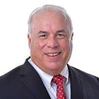 Patrick Collalto, MD