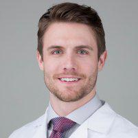 C Wes Clements III, MD -  - Direct Primary Care