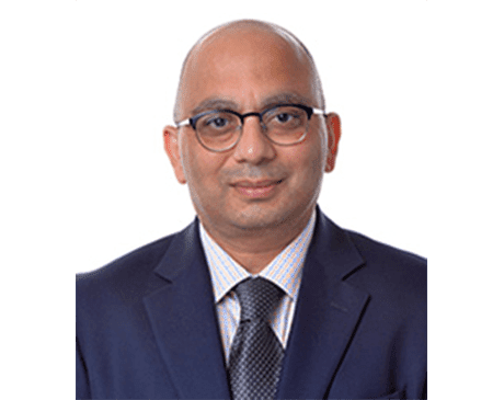 ,  Office of Dipak Pandya, MD, FAAN