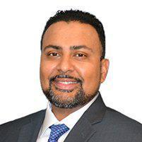 Suneel Basra, DPM