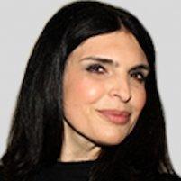 Marina Mirzoyeva, RN, BSN