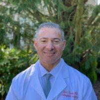 Hillsboro Orthopedic Group -  - Board Certified Orthopedic Surgeon