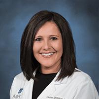 Lauren Simpson, MD