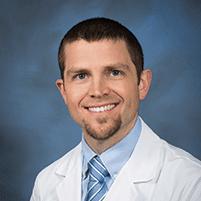 Matthew Rhinewalt, MD