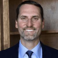 David W. Starch, MD