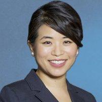 Anne Thai, MD -  - Gastroenterologist