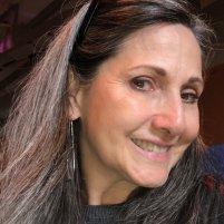 Sharon Shuppert, Dipl.OM, L.Ac -  - Acupuncturist