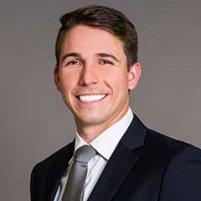 Brett Baer, PT, DPT