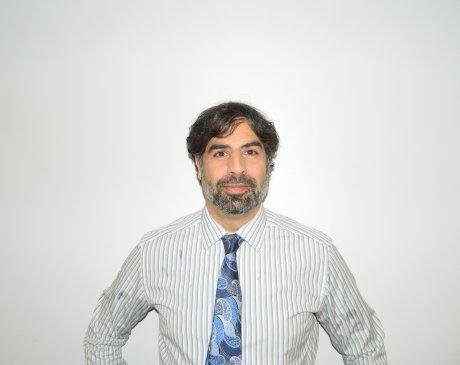 ,  Office of Samer Alnajjar, MD