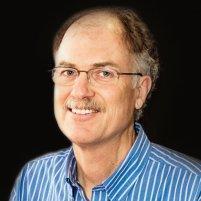 William D. Davies, DDS -  - General Dentist
