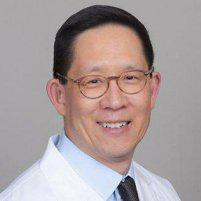 Frank Y. Wei, MD -  - Physical Medicine