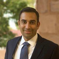 Amun Makani, MD, MBA, FAAOS -  - Sports Medicine