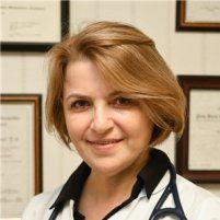Ida Tetro, MD, DO -  - Board Certified Internal Medicine