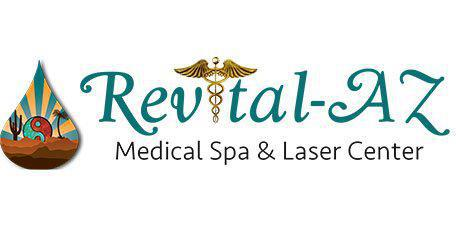 Revital-AZ Medical Spa & Laser Center -  - Laser & Medical Spa