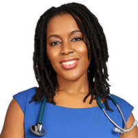 Adebola Oyekoya, MD -  - Family Physician