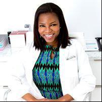 Michelle Henry, MD -  - Board Certified Dermatologist