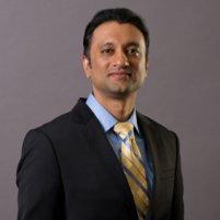 Rahul Sonone, M.D.