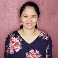 Kathleen Nicole  Jalandoni, M.D.