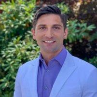 Garrett Gentling, DDS -  - General Dentist