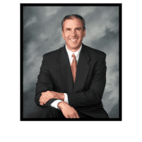 Robert J. Lee, MD -  - Board Certified Orthopedic Surgeon