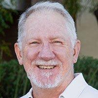 Dennis Paul, PA