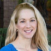 Nicole Nelson-Bridges, PA