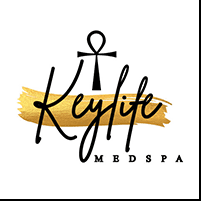 KeyLife Med Spa -  - Medical Spa