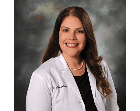 ,  Office of Jill DeBouchel, APRN, FNP-C