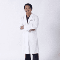 Lenny Q. Jue, MD