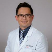 Nathanael D. Heckmann, MD -  - Orthopedic Surgeon