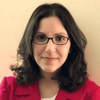 Nina Greif, DO -  - TMS Specialist