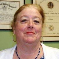 Elizabeth Nelson, MD