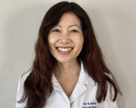 ,  Office of Kimberly Nguyen, DDS