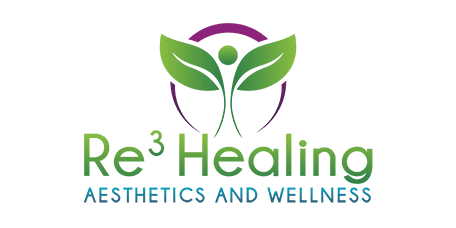 Re3 Healing Aesthetics and Wellness -  - Regenerative Medicine