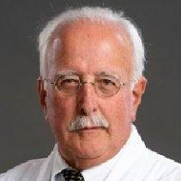Paul J. Mondo, MD