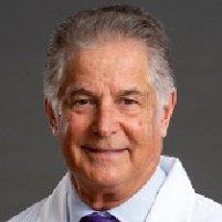 Jeffery Lazarus, MD