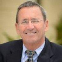 Keith E. Ingram, MD