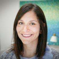 Gabriela D'Jaen, MD