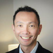 Jack Yen, MD
