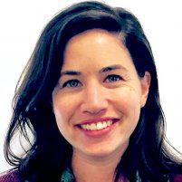 Kathleen Stanton, PhD