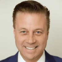 Michael  J. Brunetti, DPM -  - Podiatrist