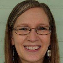 Marcialee Ledbetter, MD, MPH