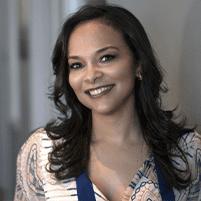 Mencia Gomez, MD -  - Adult Psychiatrist