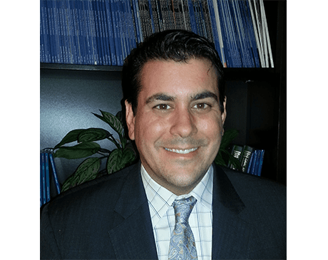 ,  Office of Peter A. Rosa, DDS, MD, FACS
