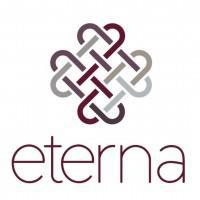 Eterna Vein & Medical Aesthetics