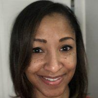 Shannon R. Jordan, PhD, LCSW, LICSW-C
